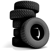 MMD Tires Wholesale Bulk